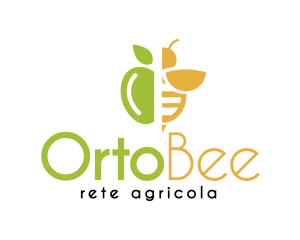 Ortobee_logo